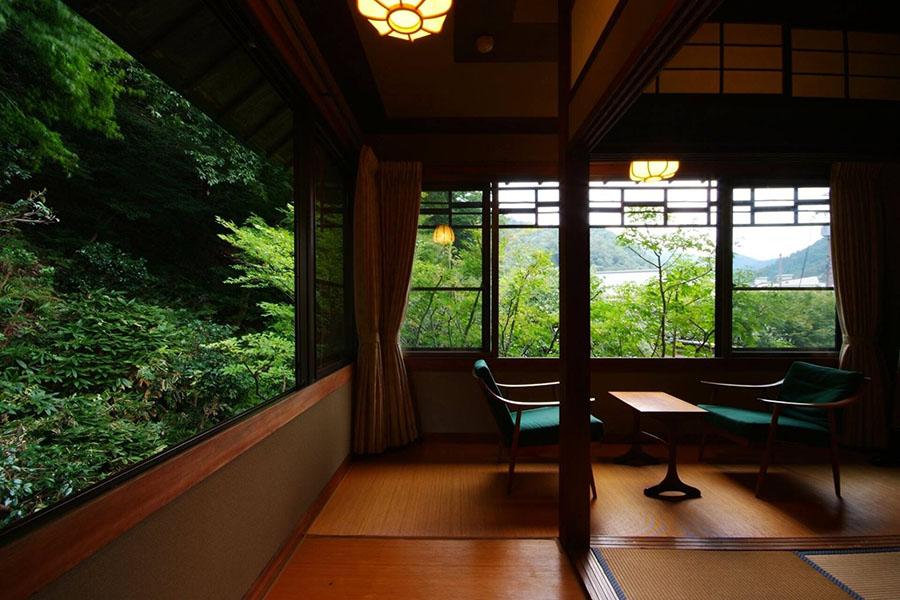 兵庫_城崎温泉(398-1)