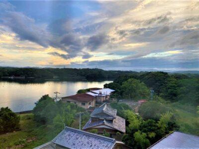 リゾートバイトで関西の離島で大自然を満喫◎(三重・渡鹿野島)