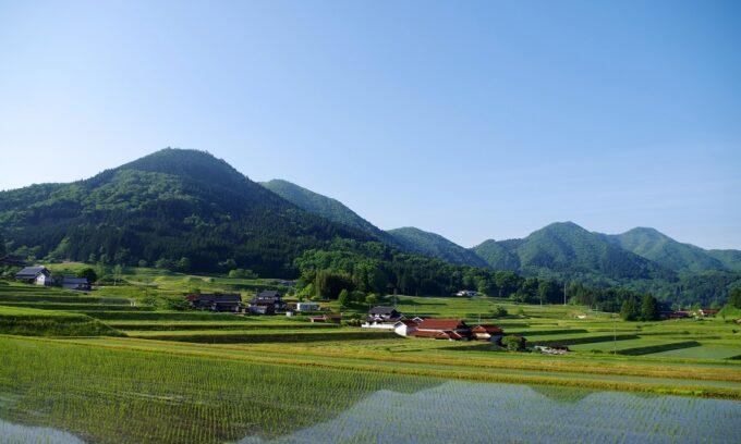 広島 リゾバ