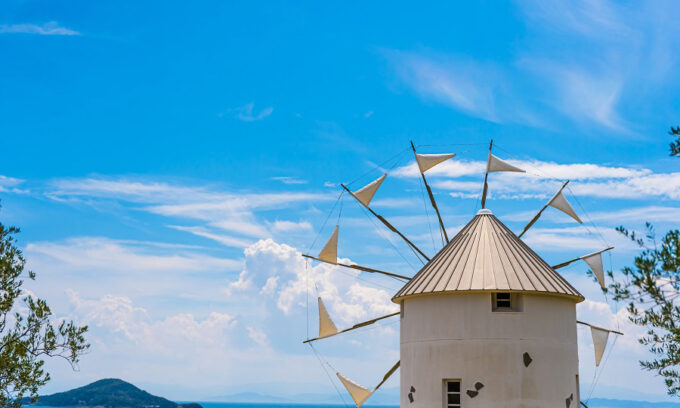 小豆島リゾバ