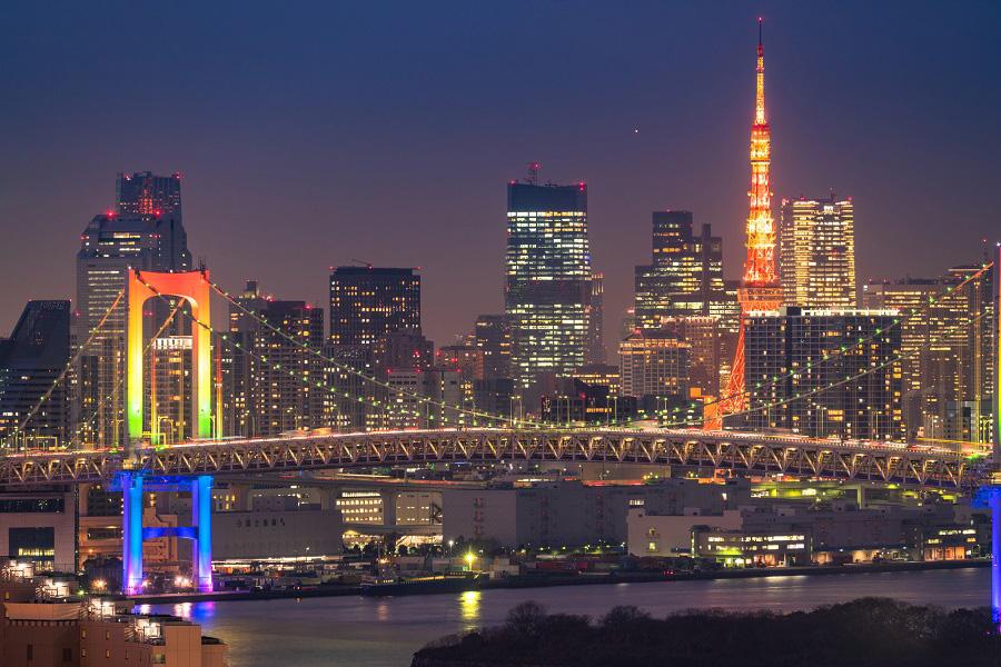 東京 リゾバ