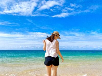 石垣島に行ったら絶対に行ってほしい!おすすめビーチ