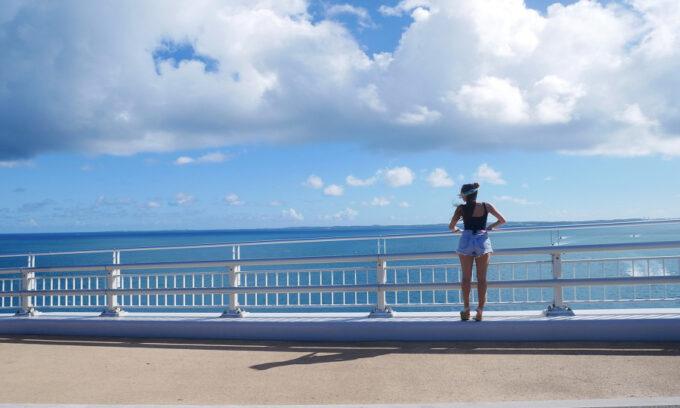 沖縄リゾバ_宮古島