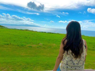 石垣島で最高に気持ちの良いリラックスタイムが過ごせる場所