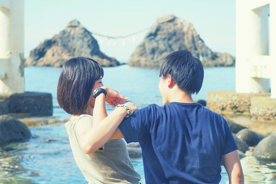 三重県でリゾートバイト